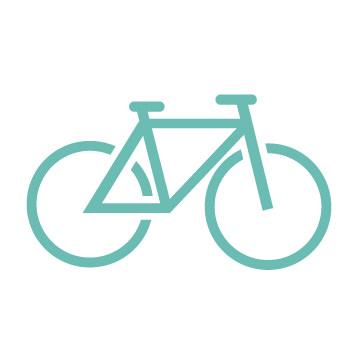 リサイクルショップ 自転車 買取