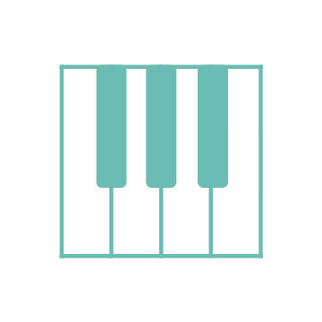 リサイクルショップ 楽器 オーディオ 買取