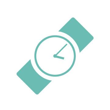 リサイクルショップ 時計 腕時計 買取