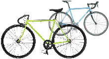 不用品買取 買取品目 自転車