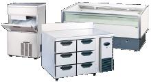 不用品買取 買取品目 厨房機器