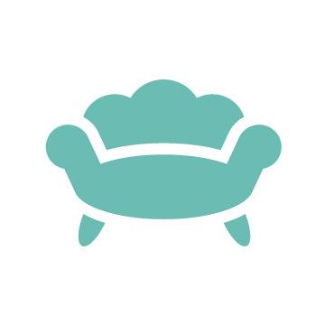 リサイクルショップ デザイナーズ家具 ブランド家具 買取