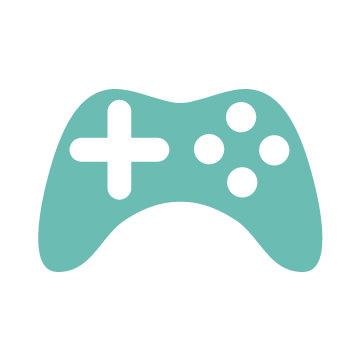 リサイクルショップ ゲーム機・ゲームソフト 買取