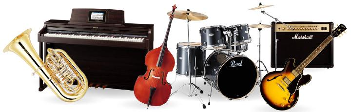 リサイクルショップ 楽器 AV機器