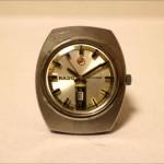 RADO VOYAGER(ラドー・ボイジャー)アンティーク腕時計
